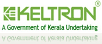 Kerala State Electronics Development Corporation LimitedKerala State Electronics Development Corporation Limited