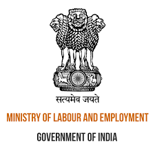 Labour & Employment Ministry