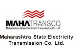 Maharashtra State Electricity Transmission Company Ltd