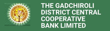 The Gadchiroli District Central Co-operative Bank
