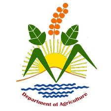 Ministry of Agriculture and Farmers Welfare Recruitment 2018