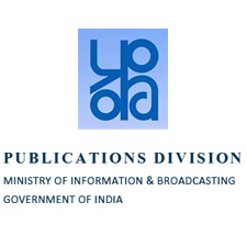 Directorate of Publications Division