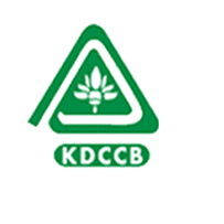 District Cooperative Central Bank