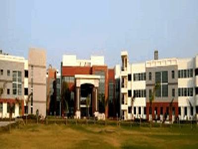Indian Institute Of Science Education and Research Vacancy 2018