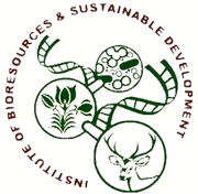 Institute of Bioresources and Sustainable Development