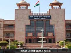 M.P High Court Recruitment 2018