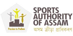 Sports Authority of Assam