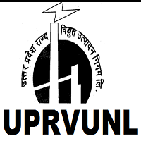 UPRVUNL Recruitment 2018