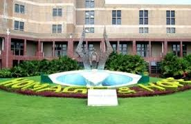 Bhopal Memorial Hospital & Research Center