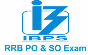 IBPS RRB Recruitment 2018