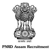 PNRD Assam