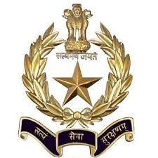 SVPNPA Recruitment 2018