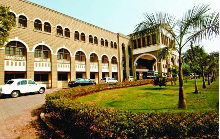 HBNI - Top Research Institutes in India
