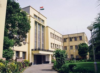 IACS - Top Research Institutes in India