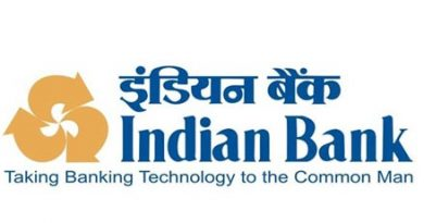 Indian Bank PO 2019