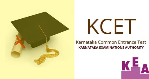 KCET 2019 Exam Dates, Application Form, Syllabus, Results