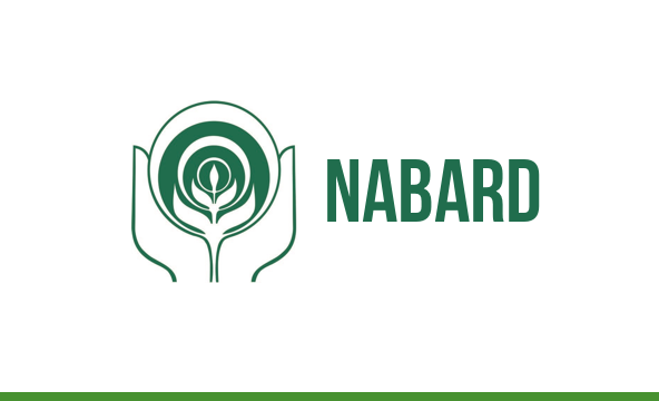 NABARD_Assistant_Manager_exam_