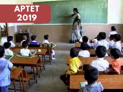 APTET 2019