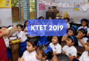 KTET 2019 Eligibility, Dates, Application and other Important Details