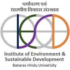 IESD   Varanasi