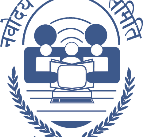 Navodaya Recruitment 2019