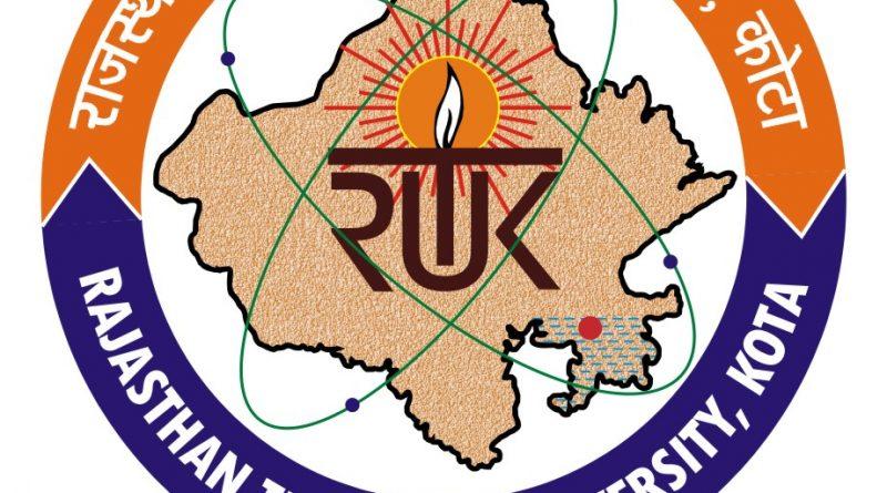 RTU CAM 2019
