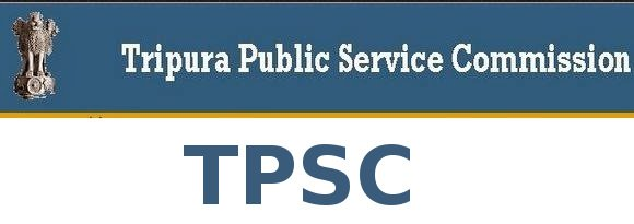 TPSC Exam Paper | Tripura-Public-Service-Commission-Jobs