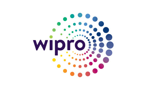 Wipro Placement Papers | Wipro Interview Questions