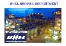 bhel-bhopal-recruitment-2019
