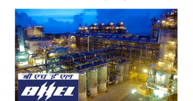 bhel-bhopal-recruitment-2019