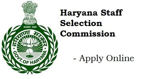 hssc-recruitment-2019
