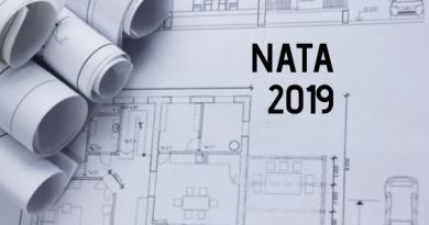 NATA 2019