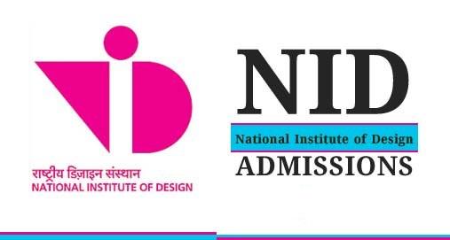 NID 2019