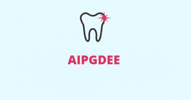 AIPGDEE 2019