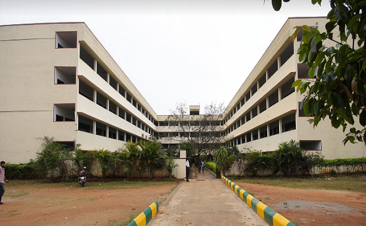 Bangalore College of Engineering , Bangalore College of Engineering Admission , Bangalore College of Engineering Courses , Bangalore College of Engineering Fees , Bangalore College of Engineering Campus , Bangalore college of Engineering Placement