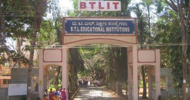 BTL Institute of Technology , BTL Institute of Technology Admission , BTL Institute of Technology Courses , BTL Institute of Technology Fees , BTL Institute of Technology Campus , BTL Institute of Technology Placement