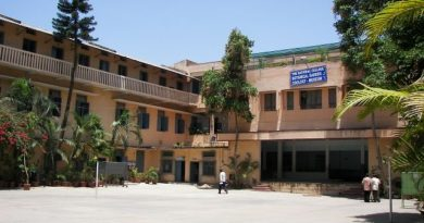 A E S National College