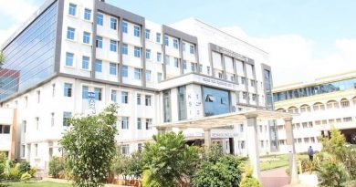 KS Institute of Technology, Bangalore - Admission , Courses , Fees , Campus , Placement