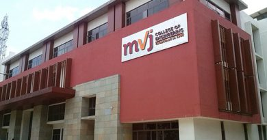 M.V.J. College of Engineering , M.V.J. College of Engineering Admission , M.V.J. College of Engineering Courses , M.V.J College of Engineering Fees , M.V.J. College of Engineering Campus , M.V.J. College of Engineering Placement