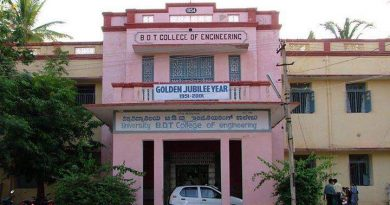 B D T College of Engineering , B D T College of Engineering Admission , B D T College of Engineering Courses , B D T College of Engineering Fees , B D T College of Engineering Campus , B D T College of Engineering Placements