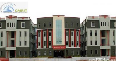 CMR Institute of Technology , CMR Institute of Technology Admission , CMR Institute of Technology Courses , CMR Institute of Technology Fees , CMR Institute of Technology Campus , CMR Institute of Technology Placement