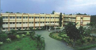 Dr T Thimmaiah Institute of Technology- Admission, Courses , Fees , Campus , Placement