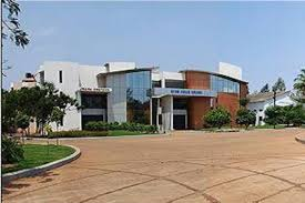 KLE College of Engineering and Technology - Admission , Courses , Fees , Campus , Placement