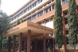 K.L.S. Gogte Institute of Technology , K.L.S. Gogte Institute of Technology Admission , K.L.S. Gogte Institute of Technology Courses , K.L.S. Gogte Institute of Technology Fees , K.L.S. Gogte Institute of Technology Campus , K.L.S. Gogte Institute of Technology Placement