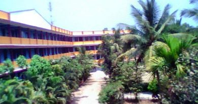 Nadgir Institute of Engineering and Technology, Nadgir Institute of Engineering and Technology Admission , Nadgir Institute of Engineering and Technology Courses , Nadgir Institute of Engineering and Technology Fees , Nadgir Institute of Engineering and Technology Campus , Nadgir Institute of Engineering and Technology Placement