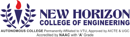 New Horizon College of Engineering , New Horizon College of Engineering Admission , New Horizon College of Engineering Courses , New Horizon College of Engineering Fees , New Horizon College of Engineering Campus , New Horizon College of Engineering Placement