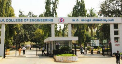 R.V.S. College of Engineering , R.V.S. College of Engineering Admission , R.V.S. College of Engineering Courses , R.V.S. College of Engineering Fees , R.V.S. College of Engineering Campus , R.V.S. College of Engineering Placement