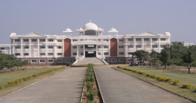 S T J Institute of Technology , S T J Institute of Technology Admission , S T J Institute of Technology Courses , S T J Institute of Technology Fees , S T J Institute of Technology Campus , S T J Institute of Technology Placement