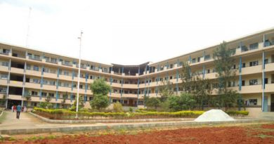 GSS Institute of Technology