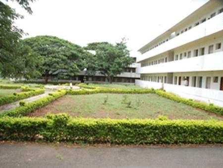 Rte Societys Rural Engineering College